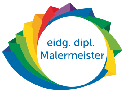 eidg. dipl. Malermeister