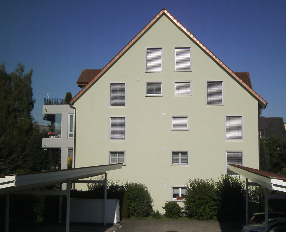 6-Fassade-nach-Renovation